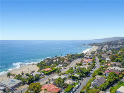 Photo of 31365 Monterey Street, Laguna Beach, CA 92651 (MLS # OC20136721)