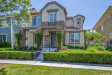 Photo of 18 Clematis Street, Ladera Ranch, CA 92694 (MLS # OC20137401)