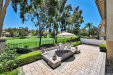 Photo of 32 Reata, Rancho Santa Margarita, CA 92688 (MLS # OC20139809)