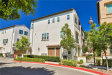 Photo of 6303 Sand Dollar Drive, Westminster, CA 92683 (MLS # OC20140218)