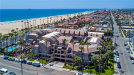 Photo of 1200 Pacific Coast, Unit 121, Huntington Beach, CA 92648 (MLS # OC20141042)