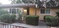Photo of 1821 Appleton Way, Pomona, CA 91767 (MLS # OC20141963)