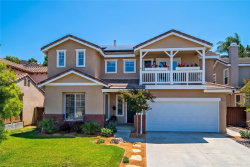 Photo of 5316 Camino Bosquecillo, San Clemente, CA 92673 (MLS # OC20142858)