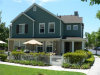 Photo of 85 Wildflower Place, Ladera Ranch, CA 92694 (MLS # OC20144218)