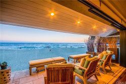 Photo of 2800 Ocean Front, Laguna Beach, CA 92651 (MLS # OC20144957)