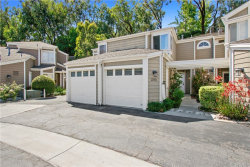 Photo of 203 Santa Rosa Ct, Laguna Beach, CA 92651 (MLS # OC20144962)