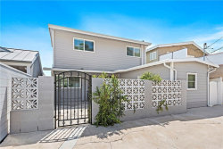 Photo of 35585 Beach Road, Dana Point, CA 92624 (MLS # OC20145408)