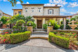 Photo of 31 Bell Pasture Road, Ladera Ranch, CA 92694 (MLS # OC20145464)