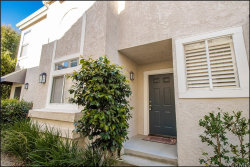 Photo of 25141 La Jolla Way, Unit B, Laguna Niguel, CA 92677 (MLS # OC20146328)