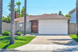 Photo of 34961 Calle Fortuna, Dana Point, CA 92624 (MLS # OC20146977)