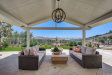 Photo of 16 Via Babera, Rancho Santa Margarita, CA 92688 (MLS # OC20147181)