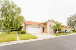Photo of 28292 Yanez, Mission Viejo, CA 92692 (MLS # OC20147336)