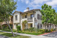 Photo of 29 Wonderland, Irvine, CA 92620 (MLS # OC20148276)