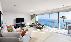 Photo of 1585 S Coast, Unit 66, Laguna Beach, CA 92651 (MLS # OC20148605)