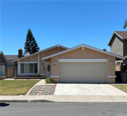 Photo of 24131 Fortune Drive, Lake Forest, CA 92630 (MLS # OC20148616)