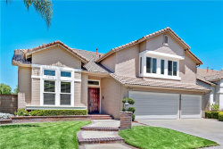 Photo of 24661 Kings Pointe, Laguna Niguel, CA 92677 (MLS # OC20148872)