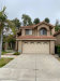 Photo of 61 San Sebastian, Rancho Santa Margarita, CA 92688 (MLS # OC20149419)