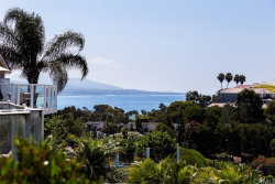 Photo of 25032 Via Elevado, Dana Point, CA 92629 (MLS # OC20149781)