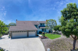 Photo of 15404 Lodosa Drive, Whittier, CA 90605 (MLS # OC20150446)
