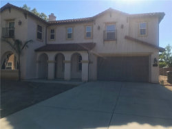 Photo of 1456 Shire Place, Norco, CA 92860 (MLS # OC20150569)