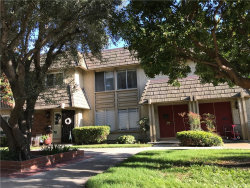 Photo of 10235 Black River Court, Fountain Valley, CA 92708 (MLS # OC20150855)