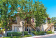 Photo of 11 Ingreso, Rancho Santa Margarita, CA 92688 (MLS # OC20151214)