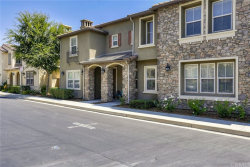 Photo of 14975 S Highland Avenue, Unit 80, Fontana, CA 92336 (MLS # OC20151867)