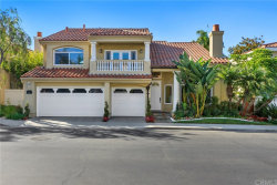 Photo of 3125 Corte Caleta, Newport Beach, CA 92660 (MLS # OC20152745)