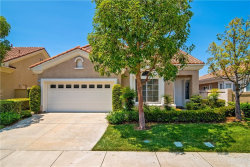 Photo of 21511 Andorra, Mission Viejo, CA 92692 (MLS # OC20154138)