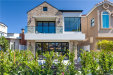 Photo of 502 Marigold, Corona del Mar, CA 92625 (MLS # OC20154923)
