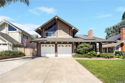 Photo of 25424 Morning Star Road, Lake Forest, CA 92630 (MLS # OC20156141)