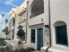 Photo of 2921 W Exposition Place, Unit 3, Los Angeles, CA 90018 (MLS # OC20156622)