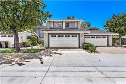 Photo of 346 Calle Borrego, San Clemente, CA 92672 (MLS # OC20156798)