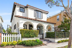 Photo of 14 First Street, Ladera Ranch, CA 92694 (MLS # OC20156914)