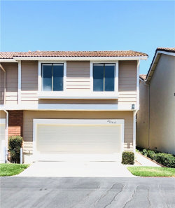 Photo of 2010 Silver Hawk Drive, Unit 2, Diamond Bar, CA 91765 (MLS # OC20157023)