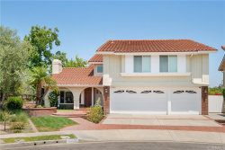 Photo of 23921 Catbird Court, Laguna Niguel, CA 92677 (MLS # OC20157753)