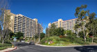 Photo of 24055 Paseo del Lago, Unit 351, Laguna Woods, CA 92637 (MLS # OC20158192)