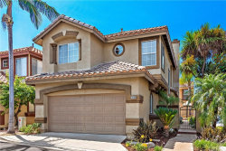 Photo of 24509 Sunshine Drive, Laguna Niguel, CA 92677 (MLS # OC20158376)
