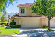 Photo of 19026 Canyon Terrace Drive, Lake Forest, CA 92679 (MLS # OC20162285)
