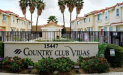 Photo of 15447 Ponoma Rincho Rd, Unit 634, Chino Hills, CA 91709 (MLS # OC20162515)