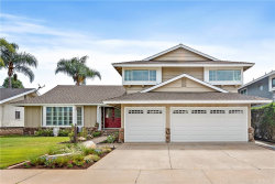 Photo of 731 S Fairmont Way, Orange, CA 92869 (MLS # OC20163127)