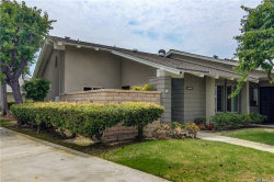 Photo of 8746 Placer Circle, Unit 613C, Huntington Beach, CA 92646 (MLS # OC20164238)