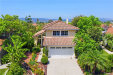 Photo of 28571 Rancho Maralena, Laguna Niguel, CA 92677 (MLS # OC20164948)