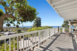 Photo of 535 Mystic Way, Laguna Beach, CA 92651 (MLS # OC20168791)