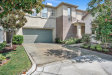 Photo of 41 Iron Horse Trail, Ladera Ranch, CA 92694 (MLS # OC20183491)