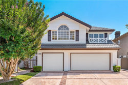 Photo of 22 Bethany, Laguna Niguel, CA 92677 (MLS # OC20184289)