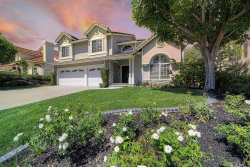Photo of 26891 Falling Leaf Drive, Laguna Hills, CA 92653 (MLS # OC20186526)