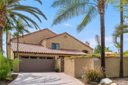 Photo of 31891 Paseo La Branza, San Juan Capistrano, CA 92675 (MLS # OC20186629)