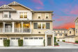 Photo of 1101 Abelia, Irvine, CA 92606 (MLS # OC20188917)