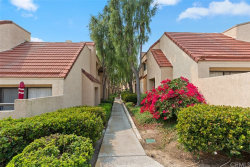 Photo of 26 Aruba Street, Unit 244, Laguna Niguel, CA 92677 (MLS # OC20190202)